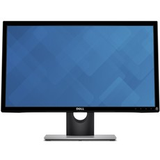 """Dell SE2417HG 24"""" Full HD Gaming Monitor"""
