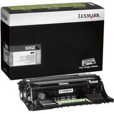 Lexmark Ms310 / Ms410 / Ms510 / Ms610 / Mx310 / Mx410 / Mx510 / Mx511 / Mx611 500Z Return Program Imaging Unit - 60,000 Pages