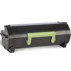 Lexmark 505H High Yield Return Program Toner Cartridge (50F5H00)