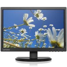"""Lenovo ThinkVision E2054 19.5"""" Wide LED Monitor"""