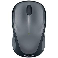 Logitech M235 Wireless Mouse - Colt Matte