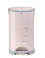 Korbell - 16 Litre Bin - Pink
