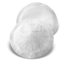 Tommee Tippee - Disposable Breast Pads