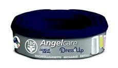 Angelcare - Dress Up Nappy Bin Refill