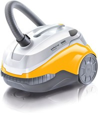 Thomas Vacuum Cleaner - Animal Pure Perfect Air with Aqua-Pure Filter Box