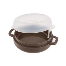 Progressive Kitchenware - Microwave Egg Sandwich Maker