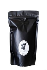 Captain Kirwin's Organic Coffee - 250g Ground