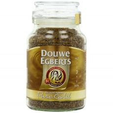 DOUWE EGBERTS Coffee Medium Roast Pure Gold - 200g