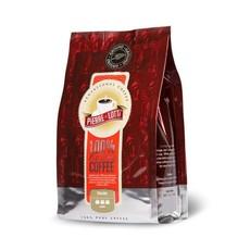 Pierre Lotti Italian Coffee - 1Kg Ground