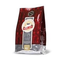 Pierre Lotti Wiener Mischung Coffee - 1Kg Ground