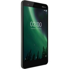 Nokia 2 8GB LTE - Black