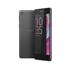 Sony Xperia E5 16GB LTE - Graphite Black