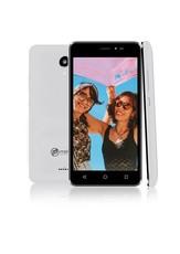 Mobicel ICON 8G LTE - White
