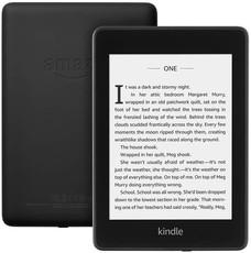 """Kindle Paperwhite 6"""" (Gen 10) 8GB Wi-Fi E-Reader"""