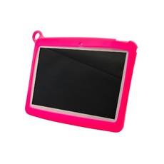 Bubblegum Junior Plus 10 Inch Educational Tablet - Pink