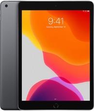 """Apple iPad 7 10.2"""" Wi-Fi 128GB - Space Grey"""