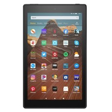"""Amazon Kindle Fire HD 10 Tablet 10"""" 32GB WiFi (With Special Offers)"""