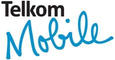 Telkom Monthly Mobile Data