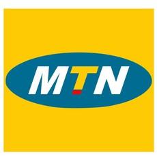 MTN Mobile Airtime Voucher