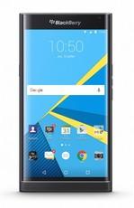 Blackberry Priv 32GB LTE Smartphone - Black