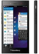 Blackberry Z3 8GB 3G - Black