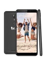Mobicel R9 Lite 16GB LTE - Black