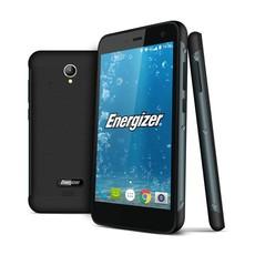Energizer HardCase H500s 16GB Dual Sim Smartphone