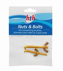HTH - Nuts And Bolts