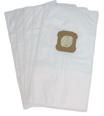 Vacuum dust bags Kirby compatible