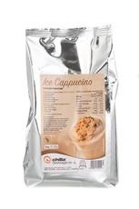 Chilla Cappuccino 1kg