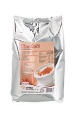 Chilla Chai Latte 1kg