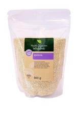 Health Connection Wholefoods Quinoa - 500g