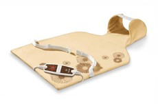 Beurer Back/Neck Heating Pad HK 58 Cosy