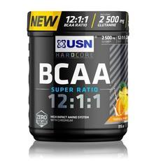 USN BCAA 12:1:1 315g - Tropical Punch