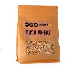 Truefood Buckwheat - 400g