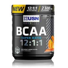 USN BCAA 12:1:1 315g - Orange