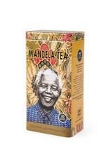 Mandela Tea Organic Honeybush Tin - 20 Bags