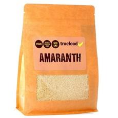 Truefood Amaranth - 400g