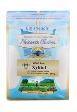 Nature's Choice Xylitol - 650g