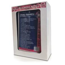 First Aid Office Regulation 7 Refill