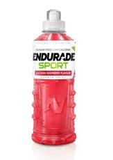 Endurade Sport Raceday - Raspberry - 630ml x 12