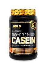 Gold Sports Nutrition Premium Casein Chocolate - 908g