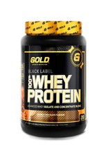 Gold Sports Nutrition 100% Whey Protein Chocolate - 908g