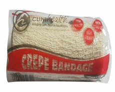 Clinihealth Bandage - 100mm