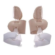 Adjustable Bunion Night Splint / Adjustable Velcro Bunion Night Splint
