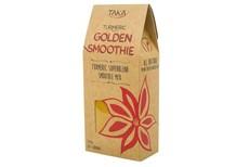 Taka Turmeric Golden Smoothie - 150g