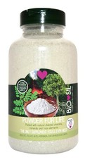 Bio-Sil All In One Superfood Powder - 150g