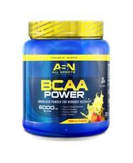 ASN BCAA Power Tropical - 300g