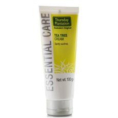 Thursday Plantation Tea Tree Antiseptic Cream - 100g