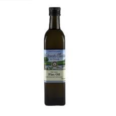 Nature's Choice Flax Oil - 500ml